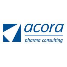 acora pharma GmbH
