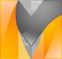 Dr. Andreas B. Meier Logo