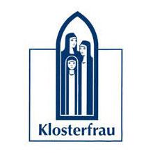Klosterfrau Berlin