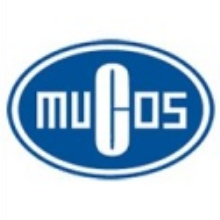 MUCOS Pharma GmbH & Co.KG